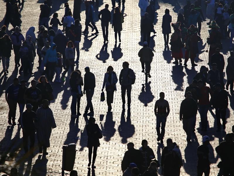 Yeni Asgari Ücret ve İş Gücü Piyasasına Etkileri