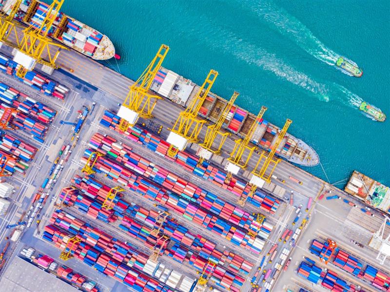 Haziran Ayı Dış Ticaret Verileri Bize Neler Söylüyor?