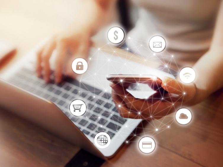 İnternet Reklamlarına Yeni %15 Stopaj Vergilemesi: Nasıl Hareket Etmeli?