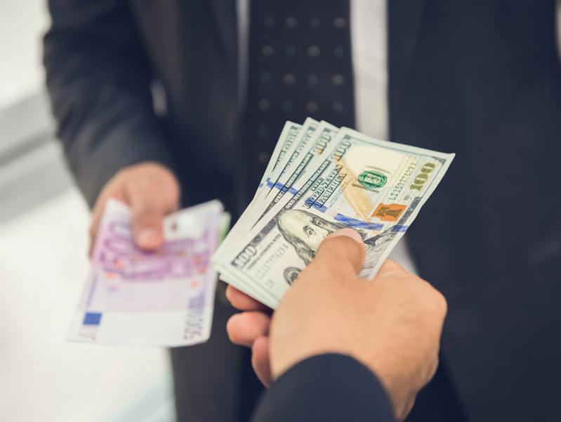 Mükellef ve Vergi Danışmanı Perspektifinden Swap İşlemi