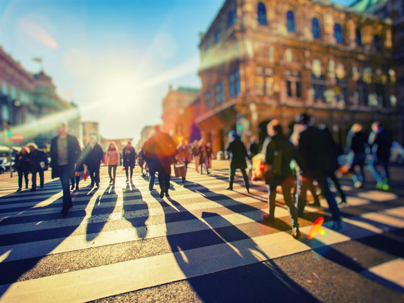 Yeni Ekonomik Program Sosyal Güvenlik Açıklarını Nasıl Etkileyecek?