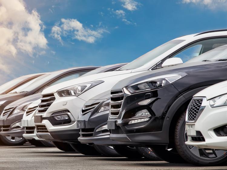 Otomobildeki ÖTV İndirimleri Tüketicilere Nasıl Yansıyacak?