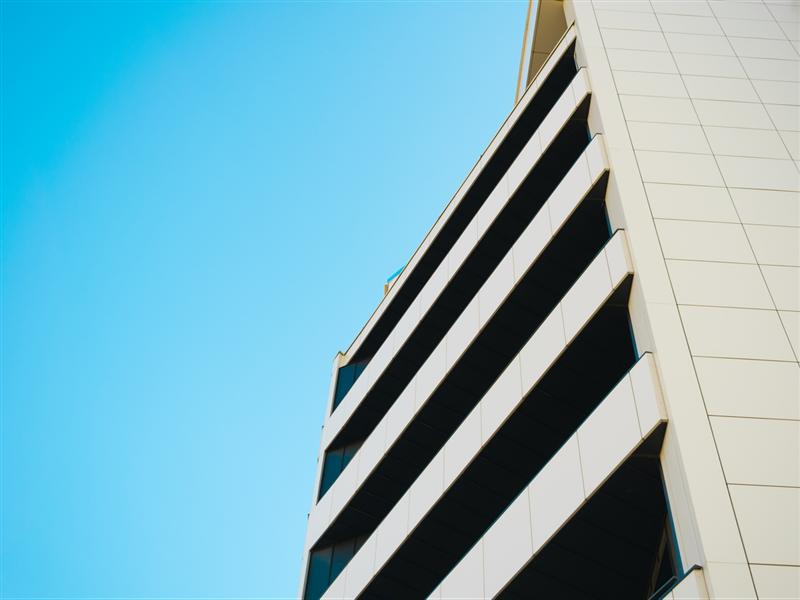 Elektronik Para ve Ödeme Kuruluşlarının BSMV Mükellefiyeti ve Bir Model Önerisi