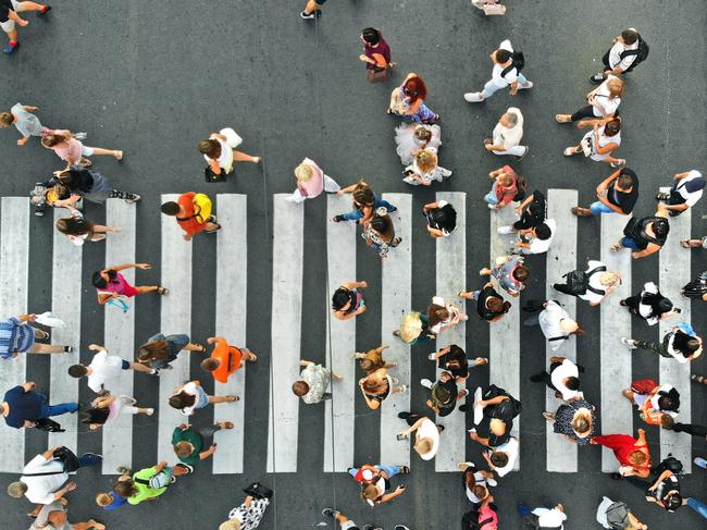 2019 Yılı Asgari Ücreti ve Teşviklere Etkisi