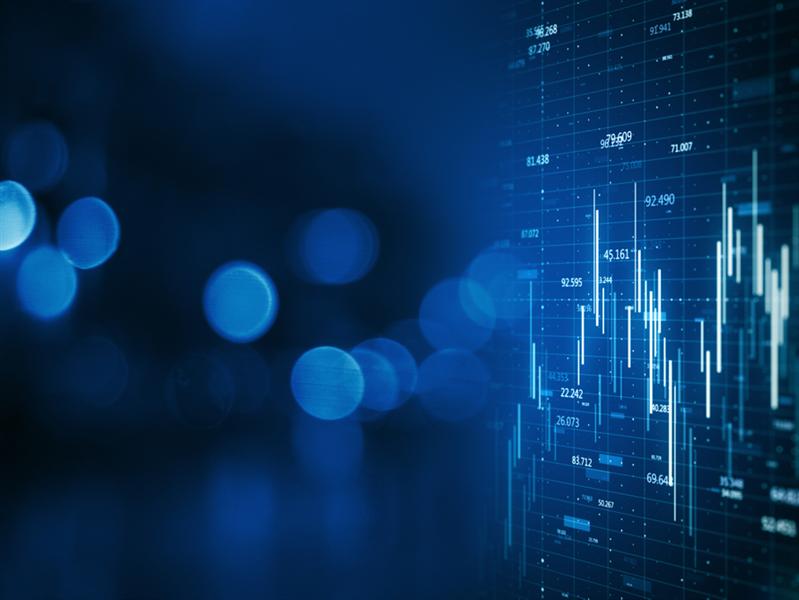 Kurumlar Vergisi Karar Özetleri -2: Transfer Fiyatlandırması Yoluyla Örtülü Kazanç Dağıtımı