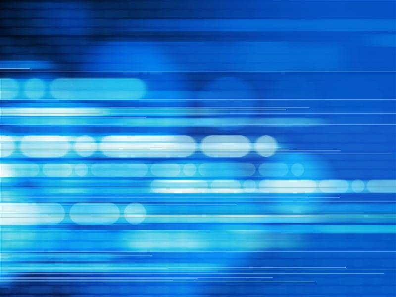 e-Defter ve Berat Dosyalarını Dijital Ortamda Saklama Zorunluluğu