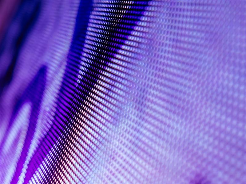 ÖTV Mükelleflerinin Bazı Teminat Çözüm İşlemlerinde Yeni Özel Teminat Sertifikası (ÖTS) Kolaylığı