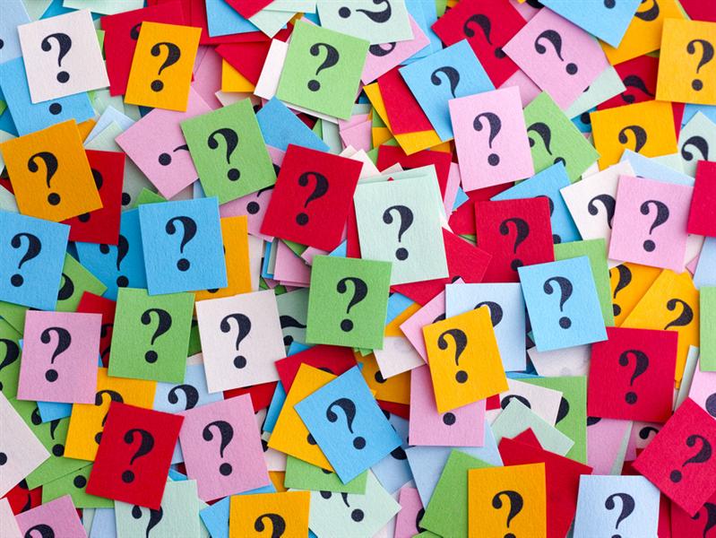 10 Soruda İşverene İlave Destek