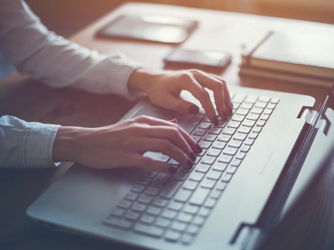 2020 Yaklaşırken Elektronik Belge Uygulamalarına Geçiş ve Zorunluluklar