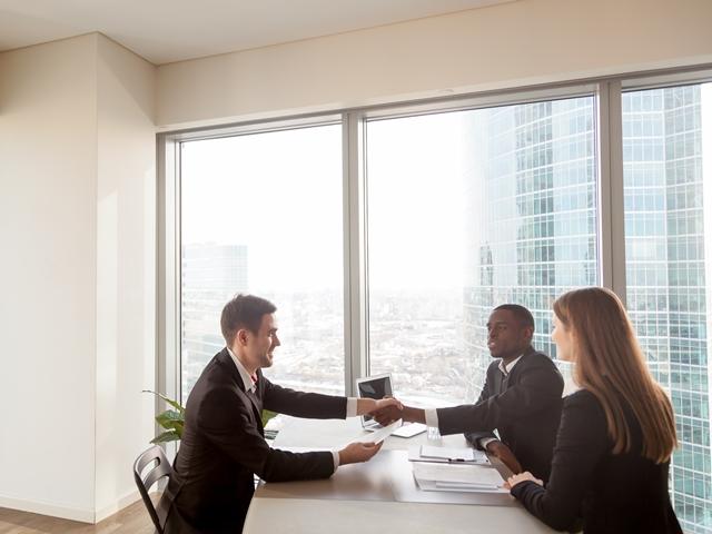 Farklı Seküritizasyon Yöntemleri Vergisel Risk Doğurur mu?
