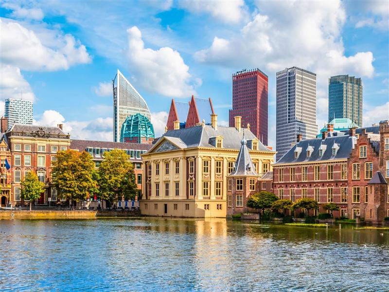Hollanda Vergi Anlaşması ile ilgili Son Durum ve Gelecek Gündeme Dair İpuçları
