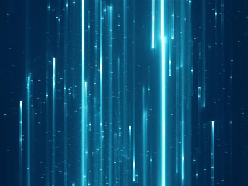 Elektronik Ortamda Tutulan Muhasebe Fişlerinin Mali Mühür Onayı ile Muhafaza ve İbrazı
