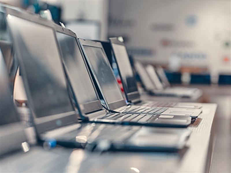 Uzaktan Eğitim Kapsamındaki Tablet/Bilgisayar Teslimlerine İlişkin Bir Öneri