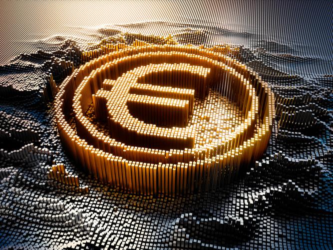 Eurobondlardan Elde Edilen Gelirlerin Vergilendirilmesinde Püf Noktalar