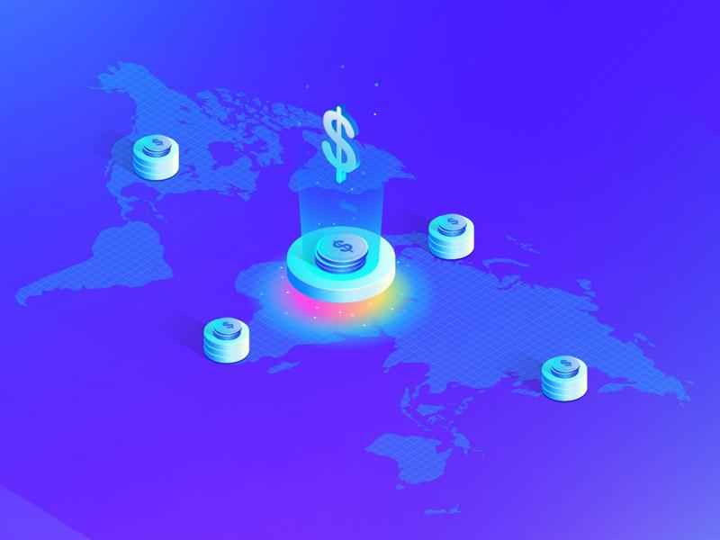 BEPS 2.0 Dijital Ekonominin Vergilendirilmesi