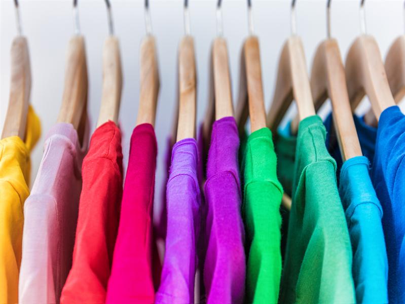 Hazır Giyim Sektörü Satış Yöntemlerinin Vergi Uygulamalarına Etkisi