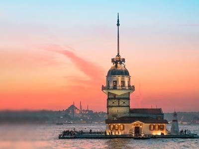 Investment in Turkey 2019