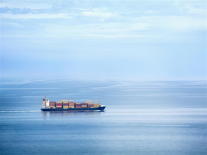COVID-19 Kapsamında Dış Ticarette Alınan Önlemler