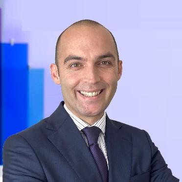 Murat Birinci